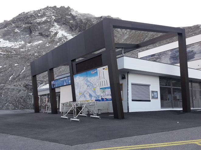 Bergrestaurant Rettenbach Sölden_4