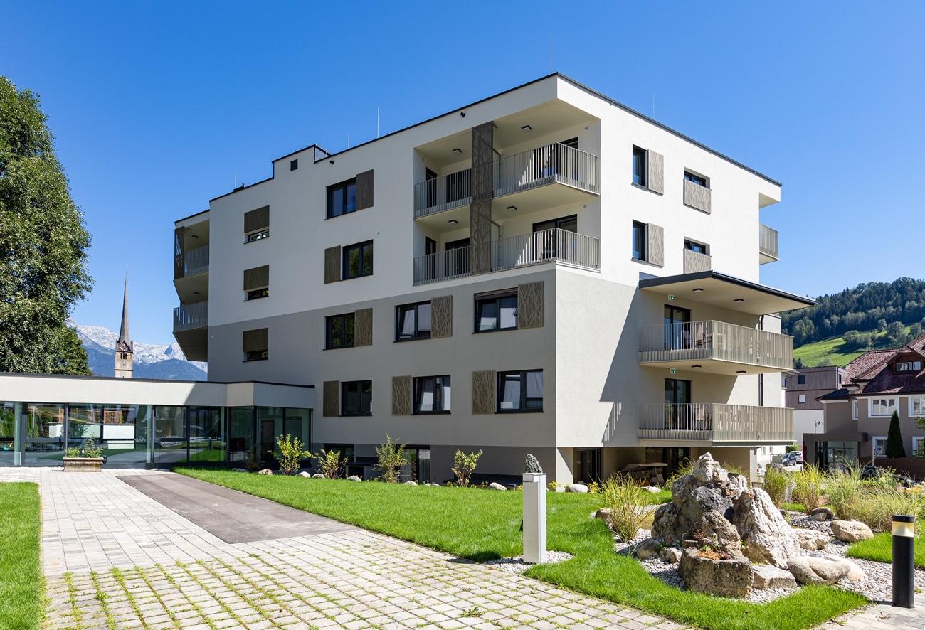 Altersheim02-5966-k
